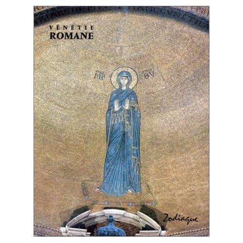 Vénétie romane