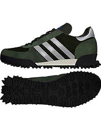 hot sale online 59eb1 92f51 adidas Marathon TR Herren Sneaker