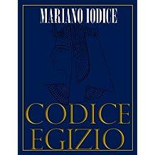 Codice Egizio (Italian Edition)