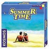 Kosmos - Summertime Bild