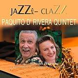 Jazz-Clazz