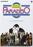 Nuovo Cinema Paradiso [IT kostenlos online stream