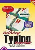 Talking Typing Teacher -