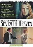 Seventh Heaven [Import USA Zone 1]