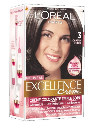 loreal-paris-excellence-creme-3-chatain-fonce