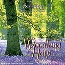 Solitudes - Woodland Harp