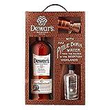 Dewar's 12 ans Whisky Single Malt 70 cl 40° - Coffret
