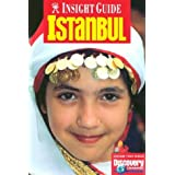 Insight Guide Istanbul