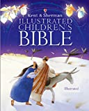 Image de The Children's Bible (ILLUSTRATED) (English Edition)