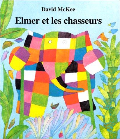 """<a href=""""/node/1215"""">Elmer et les chasseurs</a>"""
