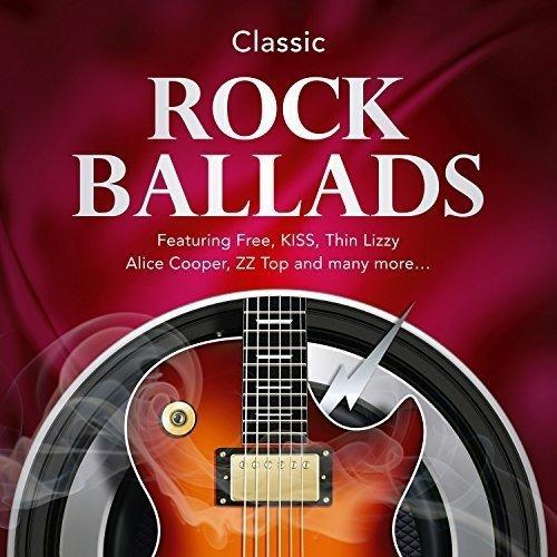classic-rock-ballads