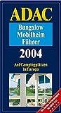 *Bungalow Mobilheim Fuhrer 2006