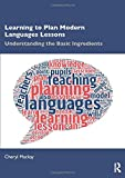 Learning to...