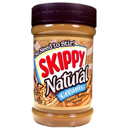 skippy-natural-creamy-peanut-butter-15-oz-425g-misc