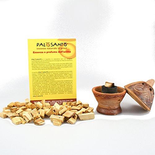 incenso-naturale-palo-santo-in-grani-50-grammi