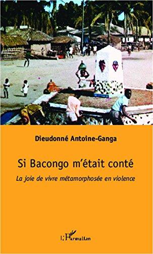 Livres Anglais En Ligne Telechargement Gratuit Si Bacongo M