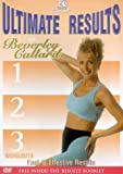 Beverley Callard - Ultimate Results [DVD]