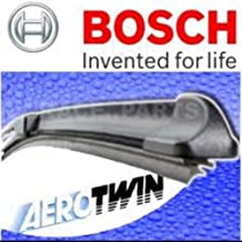 Bosch 952s Aerotwin Limpiaparabrisas para Citroën C5 BREAK (12.03 ...