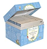 World of Peter Rabbit Giftbox (Tales 1-12) (The World of Peter Rabbit Collection 2)