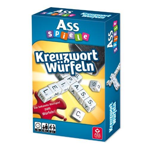 ass-altenburger-22509616-spiele-kreuzwort-wurfeln