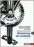 Corso di meccanica. Per gli Ist. tecnici industriali. Con espansione online: 2