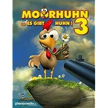 Moorhuhn Jagd 3: Es gibt Huhn!