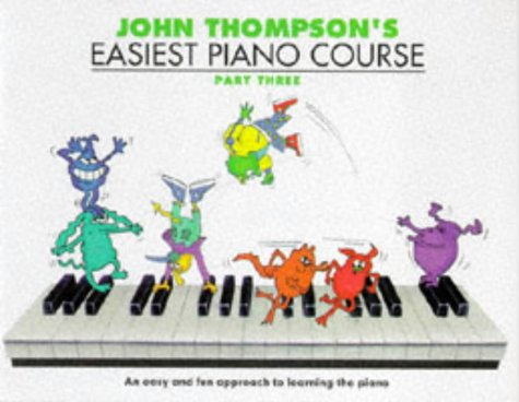 john-thompsons-easiest-piano-course-part-3-bk3
