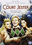 Court Jester [Import anglais]