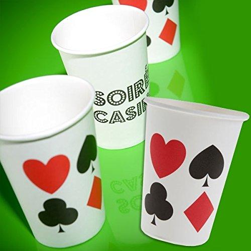 gobelets-soiree-au-casino-x10-taille-unique