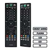 Grock AKB73655802 mando a distancia compatible de repuesto para televisor LG 47ls5600 42LS345T 42 CS560 42ls349 C 42ls3400ua 42 Pa4500uf 42 PA4500 42 cs560ue 37 cs560ue 32 CS560 32ls3410ub 32ls3400ua 32 cs460uc 32 cs560ue