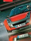 Smart. Technik - Fahrberichte - Tests - Vergleichstests. (auto motor und sport spezial)