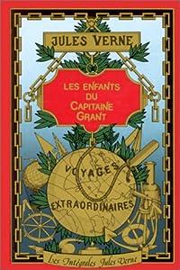"""Afficher """"Enfants du Capitaine Grant (Les)"""""""