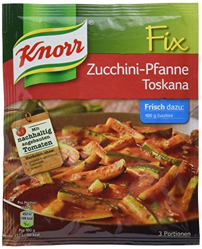knorr-fix-zucchini-pfanne-toscana-3-portionen-10er-pack