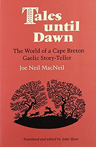 The Cape Joe Hill - Tales Until Dawn: The World of a