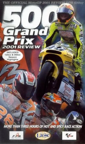 motogp-500cc-review-2001-vhs