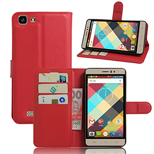cubot-rainbow-wallet-case-ibetter-premium-pu-leather-wallet-smartphone-case-with-stand-function-for-