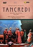 Rossini, Gioacchino - Tancredi