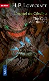 The Call of Cthulhu - L'appel de Cthulhu