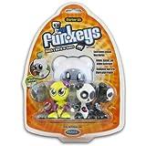 FunKeys Specialty Starter Kit by Mattel