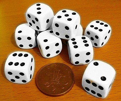 dice-spot-pack-of-10-x-16mm-diameter00563