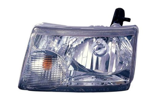 ford-ranger-replacement-headlight-assembly-1-pair-by-autolightsbulbs