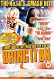 Bring It on [DVD] [2000]