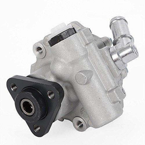 Servopumpe Lenkung Servo Pumpe Servolenkung für B MW 3er E46 320i 323i 325i 325xi