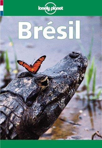 Brésil 1999