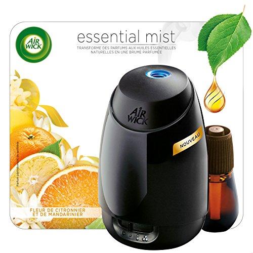 air-wick-diffuseur-essential-mist-fleur-de-citronnier-et-de-mandarinier