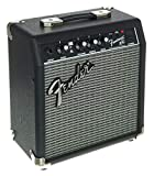 Amplificadores De Guitarra - Best Reviews Guide