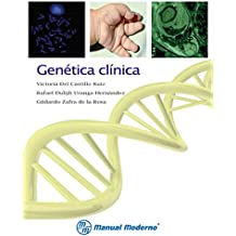 Genética clínica
