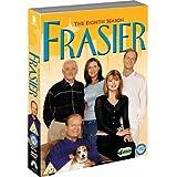 Frasier-Series 8