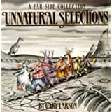 Unnatural Selections: A Far Side Collection