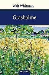 Grashalme by Walt Whitman (2009-06-06)